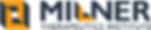 Milner logo.png