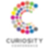 Curiosity logo.png