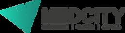 medcity-logo-01-rgb.png