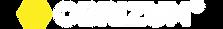 OBRIZUM logo white.png