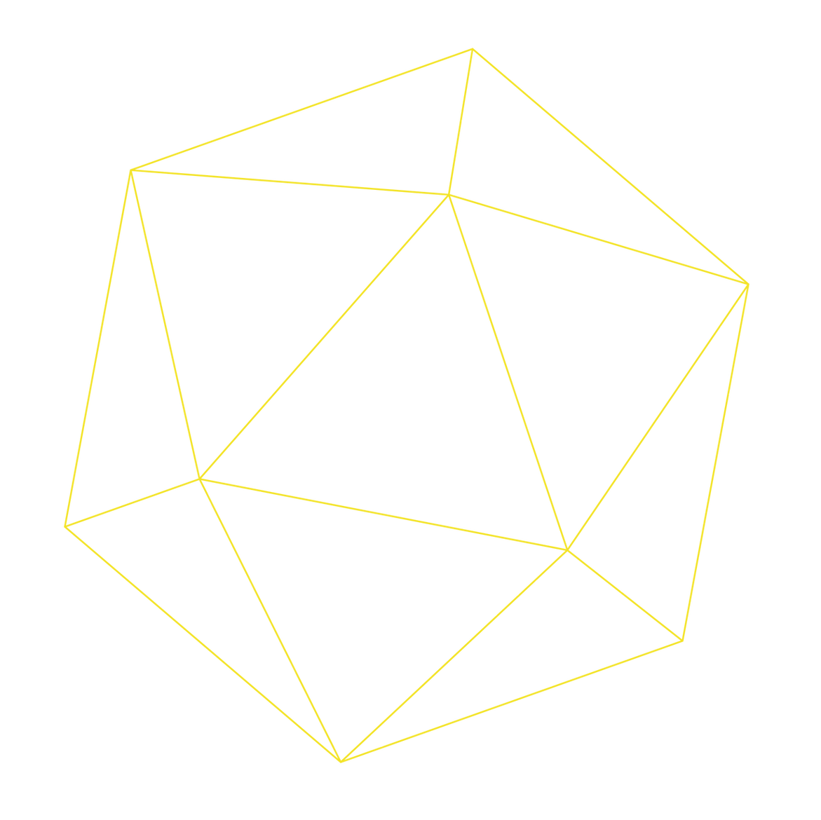 isocahedron yellow skeleton.png