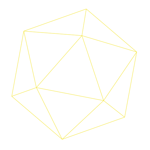 isocahedron yellow skeleton.png