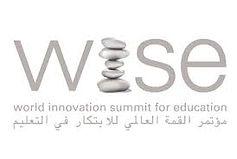 wise logo.jpg