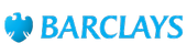 Barclays logo OBRIZUM.png