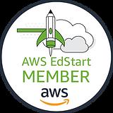 AWS-EdStart_Member.png