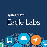 eagle labs.png