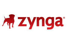 zynga_logo.jpg