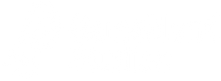 gameblend_logo.png