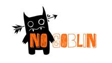 no_goblin_logo.jpg
