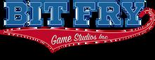 Bit_Fry_logo.png