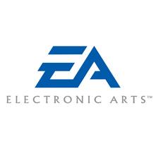 ea-logo-font.png