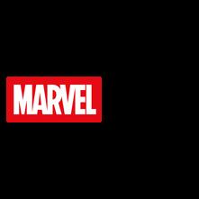Marvel-Studios-2016-logo.png