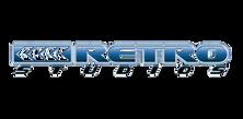 Retro_Studios_logo.png