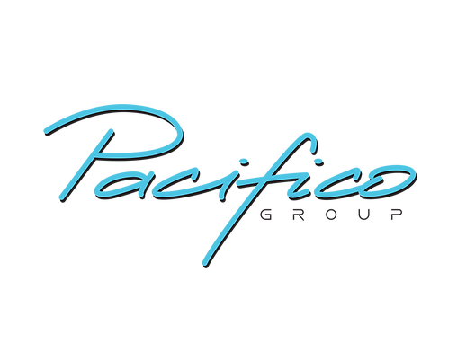 Pacifico Group Logo-02.png