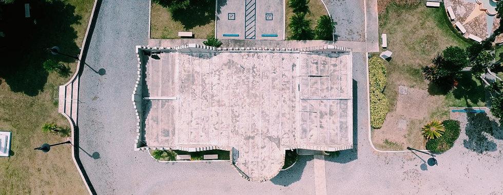 Casa Museo Degetau, Aibonito