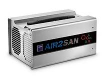AIR2SAN.jpg
