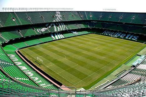 Visiter-Stade-Benito-Villamarin-à-Séville-voici-11-choses-incontournables-à-faire.jpg