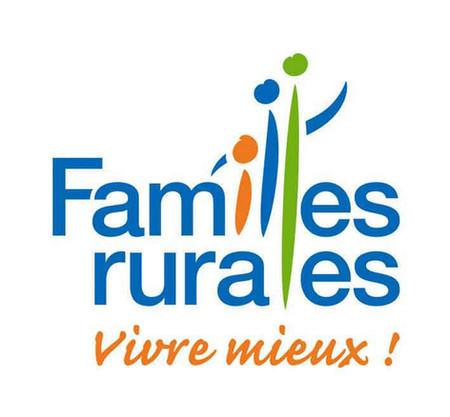 Familles Rurales - GIE du Loiret recrute UN(E) JARDINIER(E) Temps plein (35h) CDD – 4 mois