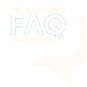 FAQ site2.png