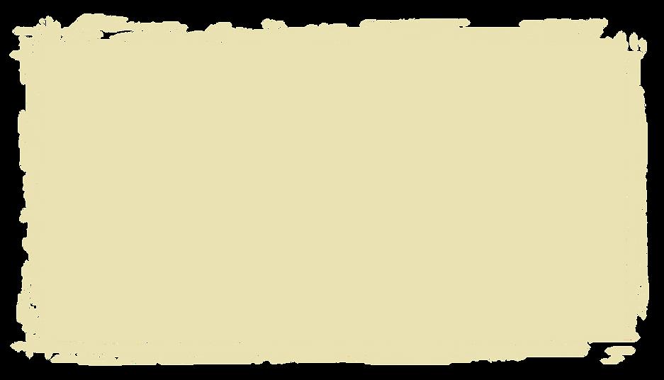 18322651 [Converti]_Plan de travail 89.p
