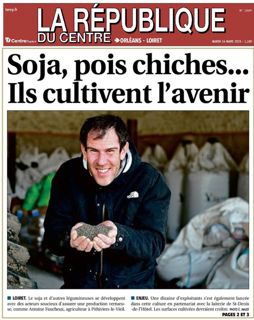 2021-03-16 - BPREA - Antoine Faucheux.png