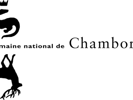 Domaine national de Chambord - Maraîcher - CDD 35H