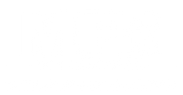 Logo - PDP.png