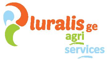 Pluralis GE Agri recherche 5 OUVRIERS MARAICHERS