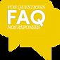 FAQ site.png