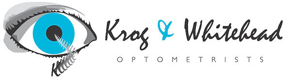 Krog & Whitehead Optometrists