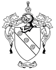 Krog Vision Logo