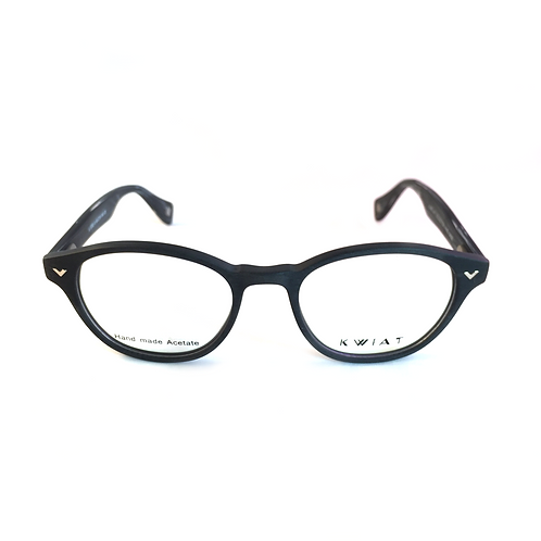 Acetate Black Collection