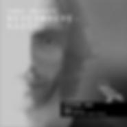 Camea Presents Neverwhere Radio 028 - Eduardo De La Cale
