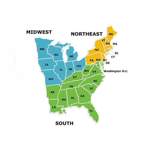 United_States_of_America_State_Map_by_Census_region-e1488201553441_edited_edited.png