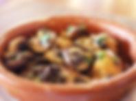 champinones-al-ajillo.jpg