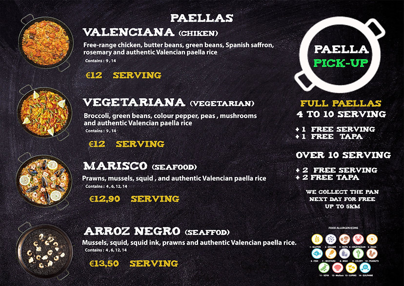 paella wall menu terminado.jpg