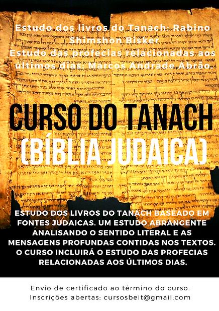 Curso_do_Tanach_(Bíblia_Judaica).png