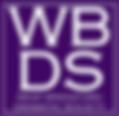 Logo 3 White on Purple.PNG