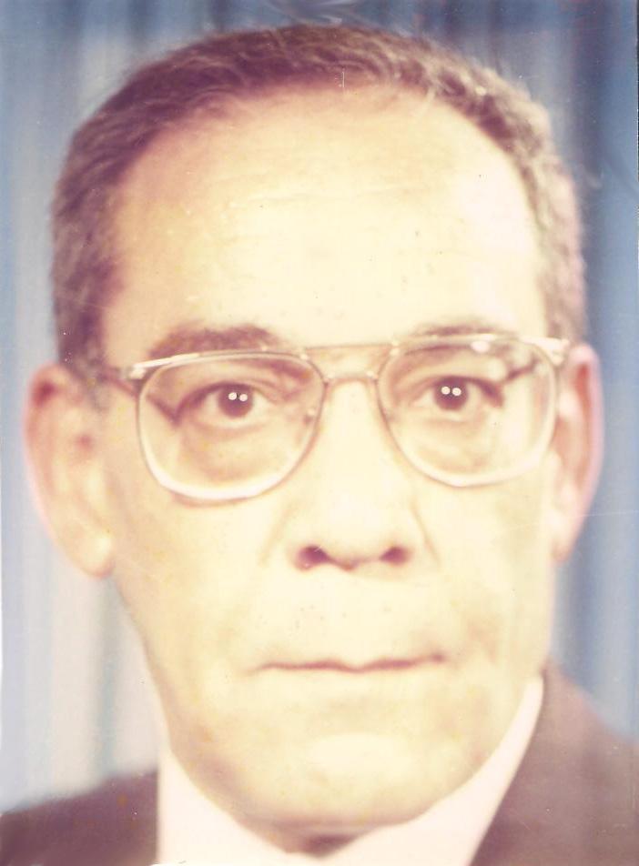 Dr. Abd El-Monem A. Rahman