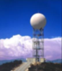 Weather Radar.png