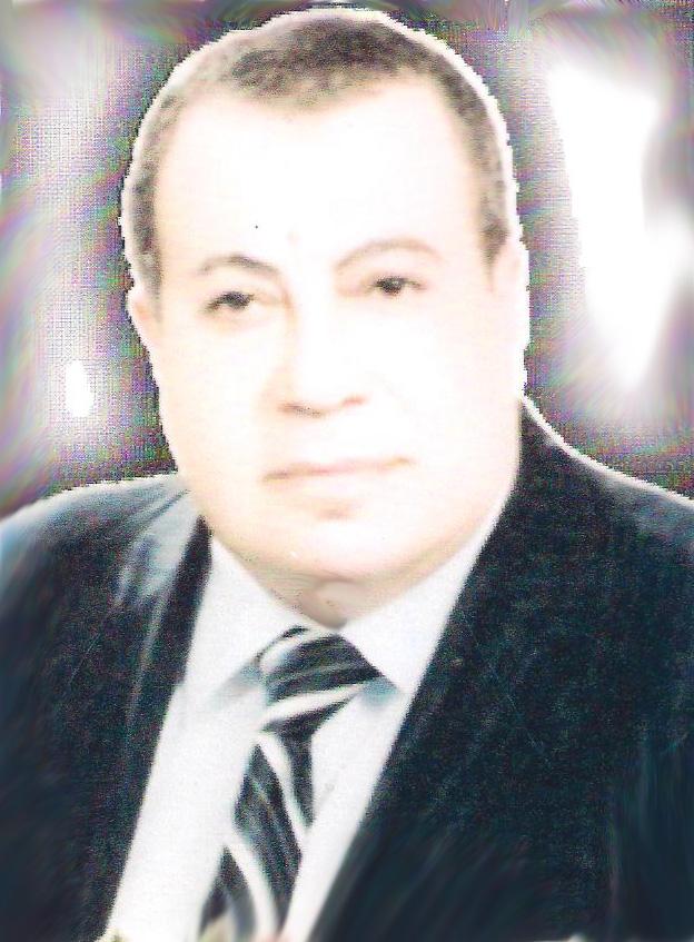 Dr. Mohamed M. Essa