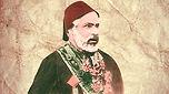 محمود باشا الفلكى 1.jpg