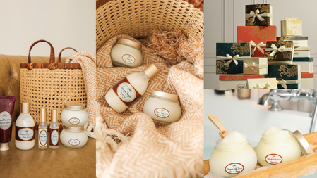 香氣與蓬鬆度持續3天!SABON『植系髮肌護理系列』讓頭皮解放、髮絲柔亮→茉莉花語/以色列玫瑰爆賣人氣香氣注入!
