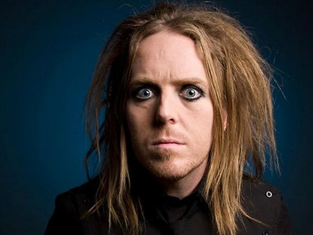 Tim Minchin in 3 Songs
