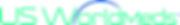 USWM_Logo_4C_-1_LARGE_FINAL.jpg