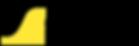 ACADIA Logo CMYK Horizontal.png