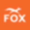 FOX REHAB LOGO1.png