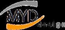 MYD logo.003.png