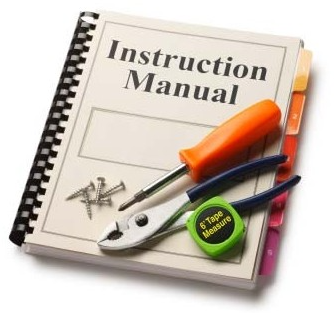 _instruction manual.png