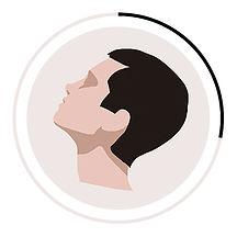 auma-space-employee-wellbeing-mindfulnes